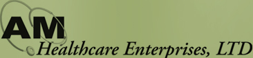 AM Healthcare Enterprises LTD